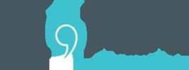 Vibrant PR logo